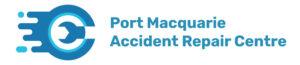 Port Macquarie Accident Repairs