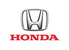 Honda Repairs
