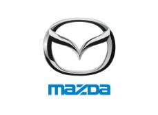 Mazda Repairs